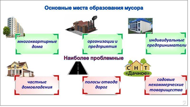 Больничный лист купить 500 рублей в Луховицах